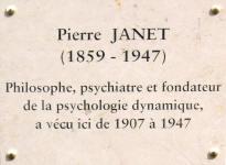 pierre_janet2